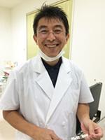 矯正治療を行いながら虫歯や歯周病の治療も平行して行える