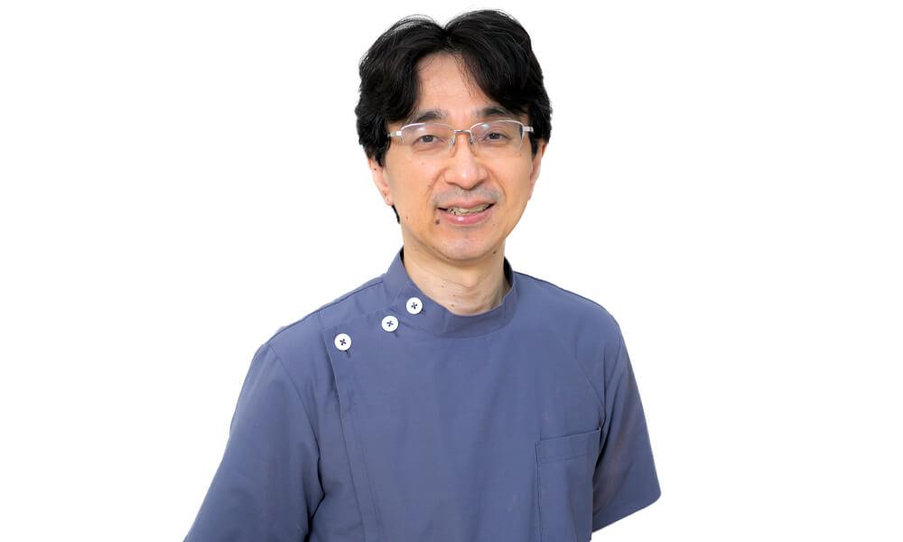 稲葉健一郎